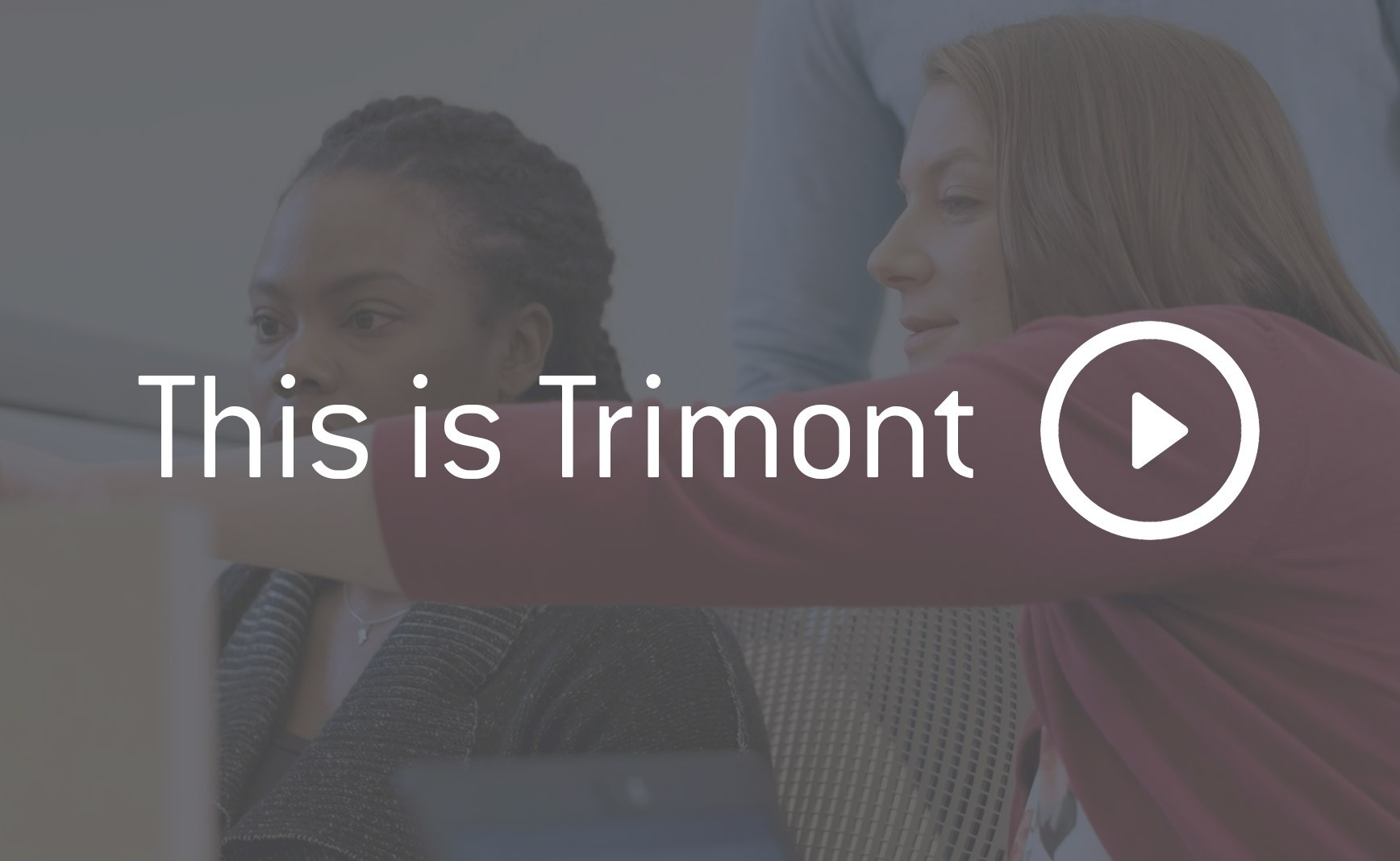 Play video: This is Trimont