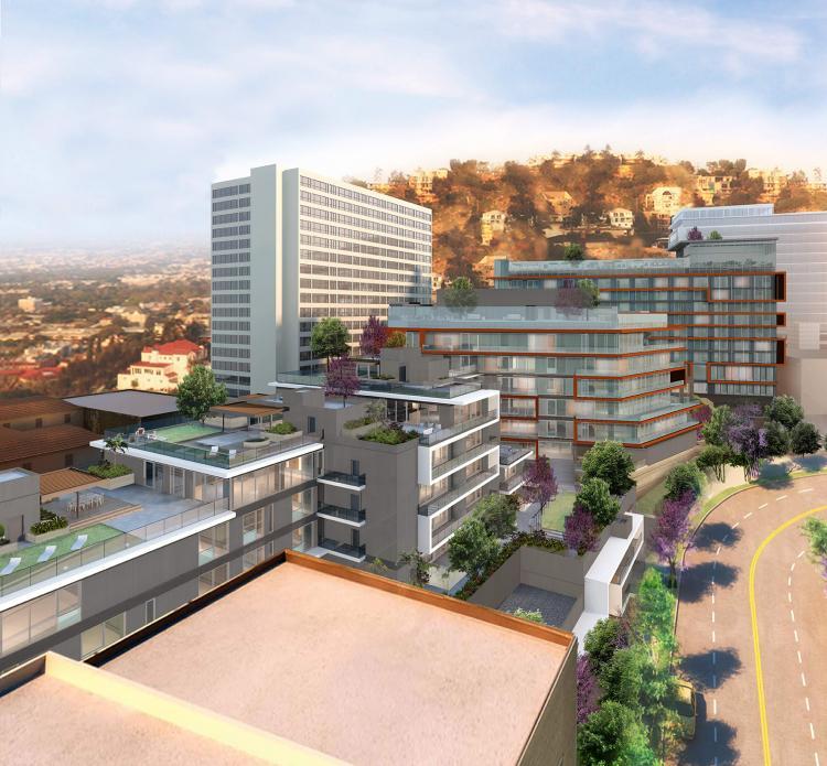 Trimont Real Estate Advisors | Trimont REA